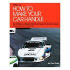 Book How To Make Your Car Handle By Fred Puhn