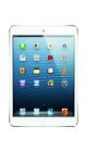 Apple iPad mini Wi-Fi + 4G (A1455) 16GB Verizon Silver