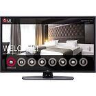 "LG Pro Centric LV560H 31.5"" LED-LCD HD 9ms 60Hz Pro:Idiom Hospitality TV"
