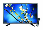 "Supersonic SC-2212 22"" 1080p HD LED LCD Television"