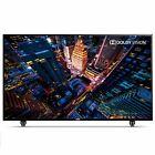 "Philips 5000 Series 65PFL5903 65"" 2160p UHD LED LCD Internet TV"