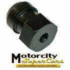 69 70 71 72 Cutlass 442 W-30 W-31 Trunk tire hook holder nut