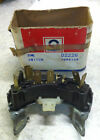 NOS 69 70 71 72 Chevy Neutral Back Up Switch Chevelle