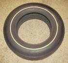Original Hemi Hurst/Olds F70-15 Goodyear Tire 71