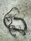 2000 MERCURY 30HP ENGINE WIRE HARNESS ASSEMBLY 225