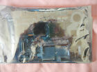 TOSHIBA PORTEGE R100 1GHz SYSTEM BOARD WITH CUP AND FAN A5A000608 NEW