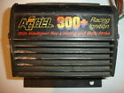 Used Accel 300+ Racing Ignition  sms