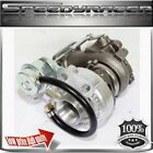 Diesel Turbo Turbocharger CT9  97-07 Toyota TownAce LightAce 2.0L 17201-64090