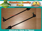 2 FRONT SWAY BAR LINKS SET FOR FORD TERRITORY 04-12
