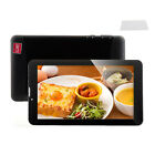 "7"" Android 4.2 4GB GSM/3G Bluetooth GPS Phablet Tablet PC Dual Camera SIM Card"