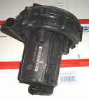 97-98 BMW e39 Emission Air SMOG Secondary Pump 1 427 911 Tested!!!!!!