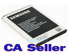 Samsung Battery EB595675LU Galaxy Note II  N7100 N7105 3100 mAh