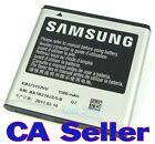 Samsung Battery EB575152VU Galaxy S i9000 1500 mAh
