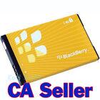 BlackBerry Battery C-M2 CM2 Pearl 8100 8110 8120 8130