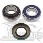 Jack Shaft Bearing Kit Ski-Doo MX Z 380F  05-06