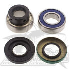 Jack Shaft Bearing Kit Ski-Doo Skandic 500  96-99