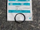 1982-1991 Chevy,Buick,Olds,Pontiac,Cadillac Fuel Injection Return Pipe Seals NOS