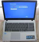 """ASUS X550CA-DB31 LAPTOP INTEL i3 15.6"""" LCD 500GB 4 GB, BEST OFFER!"""
