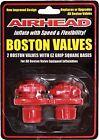 Boston Replacement Valves Kwik Tek  AHBV-2