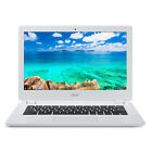 "Acer Chromebook 13 CB5-311-T1UU 13.3"" (32 GB, NVIDIA Tegra K1, 2.1 GHz, 4 GB)..."