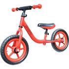 """Mamba Bikes 12"""" Balance Bike Red"""
