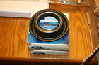 NOS 1961 62 63 FORD TRUCK PINION SEAL ? C1TZ-4674-A RET & OIL SEAL