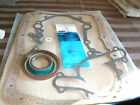 NEW OEM 1988 1989  FORD THUNDERBIRD 3.8L V6 LOWER ENGINE GASKET KIT