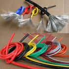 20AWG OD_1.8mm Flexible Soft Tinned OFC Copper Silicone Wire RC Cable ROHS UL