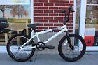 """Haro ZX  20"""" BMX Bike"""
