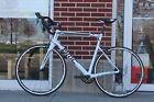 2015 BMC SLR03 Sora Carbon Road Bike 60cm