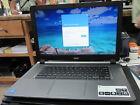 Acer Chromebook CB3-531-C4A5 *2GB RAM/16GB HDD*