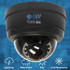 GW5572MIP 5MP 2.8-12mm Motorized Lens 40 LED 130 feet IR PoE IP Camera