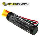 3.7V 3400mAh Speaker Battery Fits BOSE 520II, 525II, 535, 535II, T20, V35