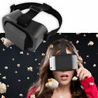Virtual Reality VR Headset 3D IMAX Video Glasses for Android IOS iPhone Samsung