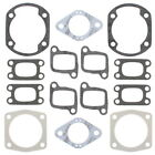 Winderosa Top End Gasket Kit 710162C