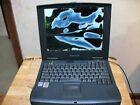 Computer Hp Pavilion 1P F1912A  TW940  As Is