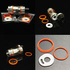 2 Set Replacement Silicone Sealing ring O Ring For Smok TFV8 Cloud Beast New FS
