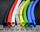 """1/4"""" 6.4MM Adhesive Lined 3:1 Heat Shrink Tubing Dual-wall Waterproof Wrap Wire"""
