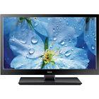 "RCA 19"" TV/DVD Combo - HDTV - 16:9 - 1366 x 768 - 720p DECG185R"