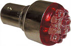 SPI UP-01007RD LED Replacement Bulbs