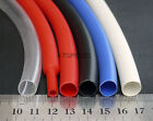 2M/10M 9.5MM Adhesive Lined 3:1 Heat Shrink Tube Dual-wall Waterproof Wrap Wire