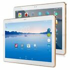 XGODY 10''Inch Android5.1 Dual Sim 4G Tablet PC Quad Core GPS Phablet 16GB IPS