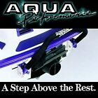 Seadoo Aqua Step SPI 1996 1997 1998/SP 1996 Jet Ski Boarding Step Jet Ski Ladder