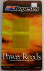 Boyesen Reeds 029 Yamaha 760 64x 701 62t SuperJet Wave Runner Blaster Raider GP