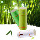 Portable Mini Bamboo Humidifier Air Purifier Aroma Diffuser for Office Home Room