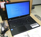 """Acer Aspire ES1-571-P1MG 15.6"""" (500GB, Intel Pent, 1.7GHz, 4GB) Win 10 Notebook"""