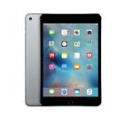 Apple MK6J2LL/A 16GB iPad mini 4 Wi-Fi Only, Space Gray