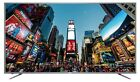 "RCA 78"" 4K LED TV 2160p UHD Slim Flat Screen Television"