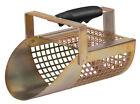 Garrett Metal Detectors 1600970 Metal Sand Scoop