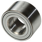 Wheel Bearing Front/Rear NATIONAL 510015